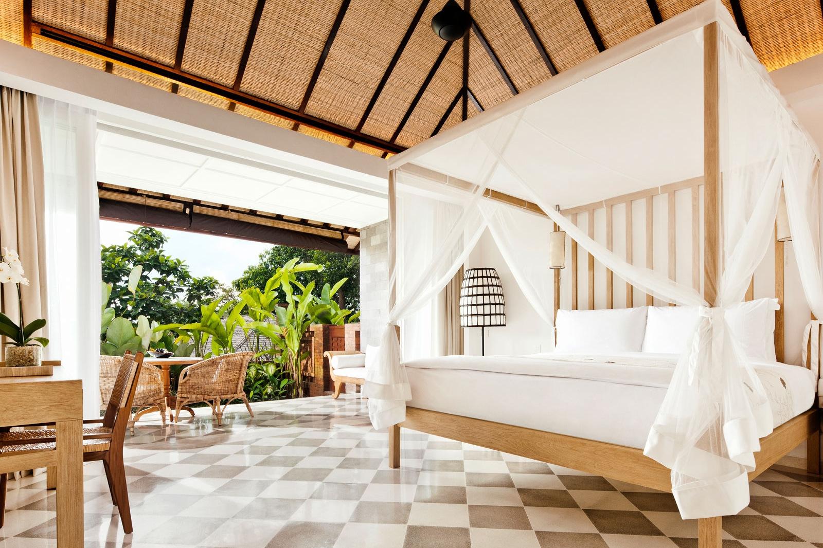 Perfect Bali Home Design Frieze - Home Decorating Inspiration ...