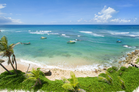 bay village dating Things to see and do in montego bay, jamaica including spas, nightclubs, beaches, restaurants, historical sites, golf courses, parks, and events.