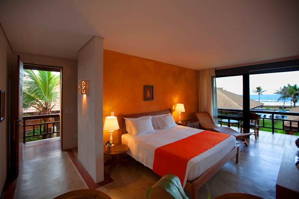 Great For Active Travellers Given The Proximity To Famous Kitesurfing Beach Also A Good Choice Families And S This Hotel Is Part Of