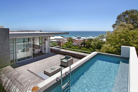 Elite Retreat Camps Bay Cape Town Fleewinter