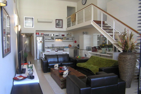apartments gardens cape town. luxurious fully furnished and equipped 2 bedroom apartment in gardens, upper city bowl with air-conditioning, large private terrace/balcony spectacular apartments gardens cape town p