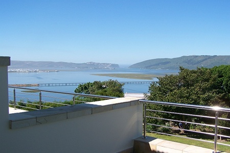 Alfred 39 S Manor Knysna Garden Route Fleewinter