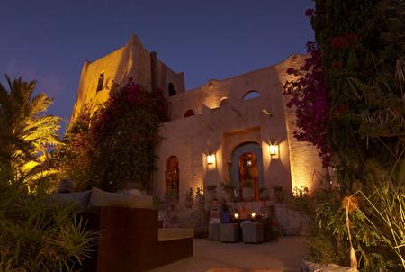 Le Jardin Des Douars Boutique Hotel Essaouira Rural Morocco