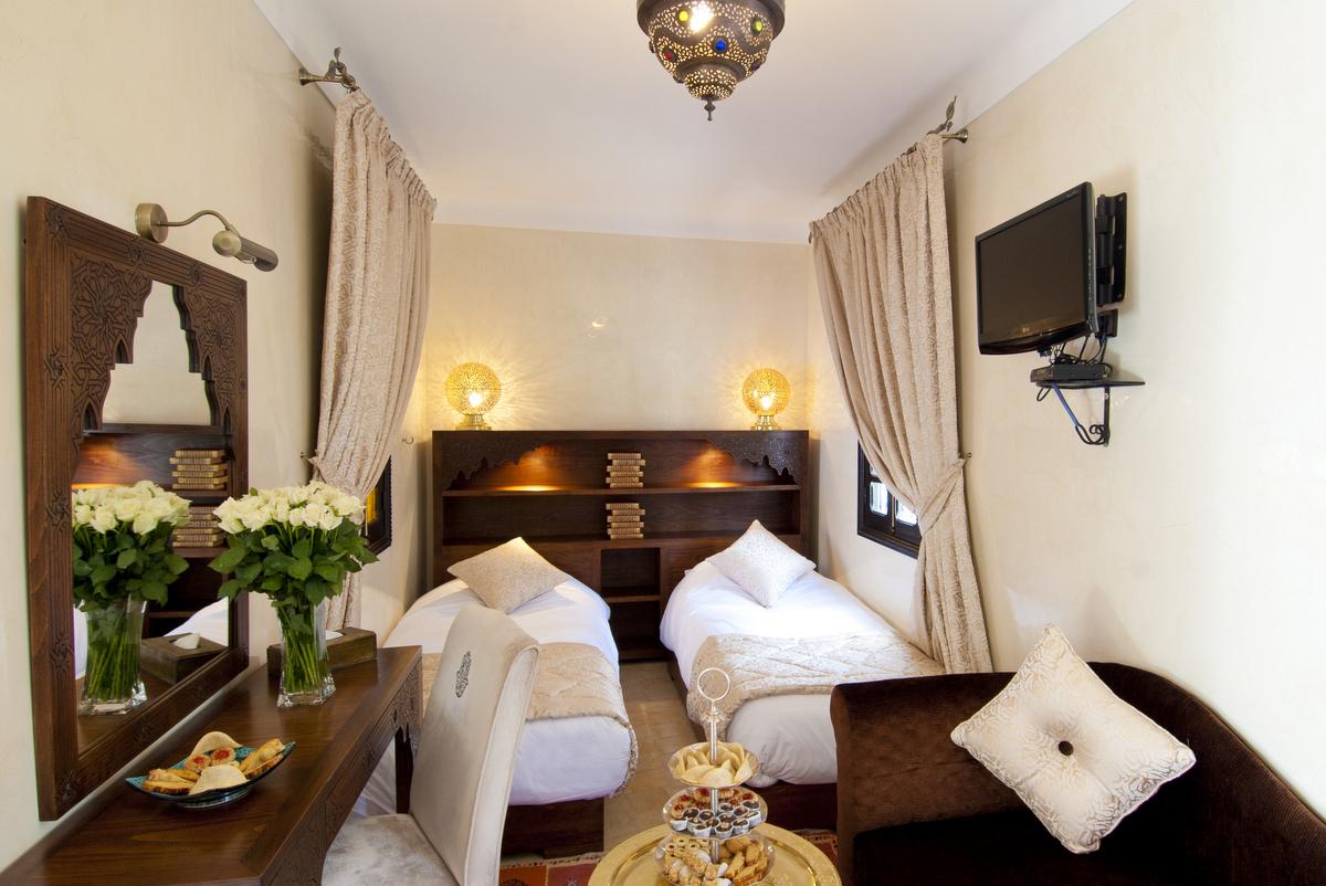 Marrakech golv badrum ~ xellen.com