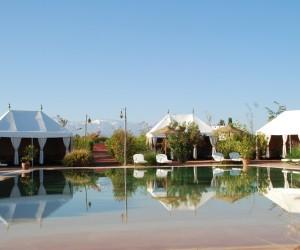 Marrakech Rural Villas And Hotels Fleewinter