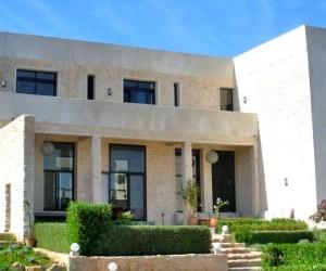Villa Azir, Essaouira