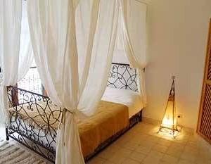 Chez Nicola, Essaouira