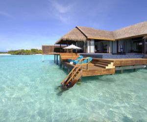 Anantara_Naladhu_Naladhu_Maldives_resort_SLM007