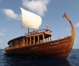 Dhoni_stella_1_maldive_sailing_boat_luxury_SLM008
