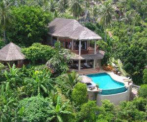 Eden_Rock_Villa_Koh_Samui_Thailand_Villa_FSE004