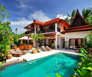 Samui_Beach_Village_Laem_Set_Koh_Samui_Thailand_villa_FSB002