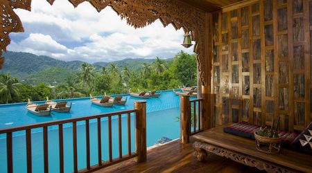 Sanithya_Phangan_Island_Thailand_Hotel_FSP007
