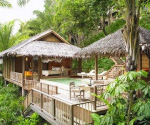 Six_Senses_Resort_Koh_Yao_Noi_Thailand_hotel_FYI002