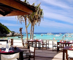 The_Racha_Koh_Racha_Phuket_thailand_hotel_view_ocean