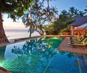Waimarie_Western_coast_Koh_Samui_Thailand_Villa_FSS013