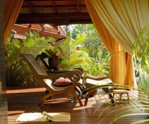 Zazen_Bohput_Beach_Koh Samui_Thailand_Hotel_FSZ001
