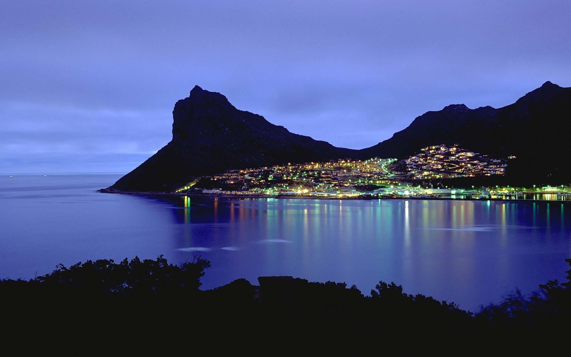 Cape Town Fleewinter Math Wallpaper Golden Find Free HD for Desktop [pastnedes.tk]