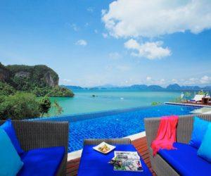 Koh Yao Paradise