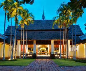 rachmankha _chiang_mai_thailand_hotel