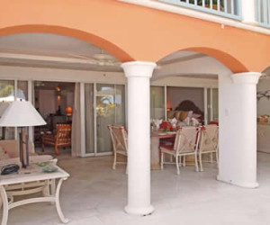 101 Villas on the Beach|Fleewinter tailor-made holidays