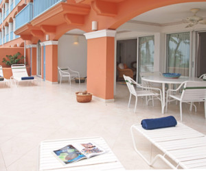 102 Villas on the Beach, Holetown Beach, Barbados Value Villas & Apartments |Fleewinter Tailor-Made Holidays