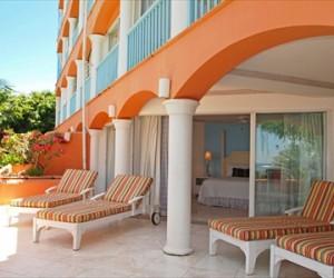 103 Villas on the Beach | Fleewinter tailor-made holidays