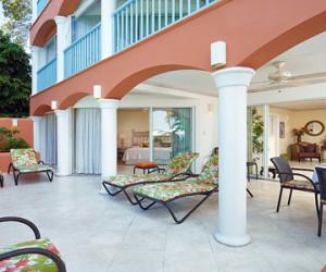 104 Villas on the Beach  Fleewinter tailor-made holidays