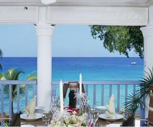 201 Villas on the Beach|Fleewinter tailor-made holidays
