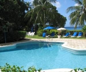 4 Emerald Beach, Three Bedroom Barbados Villa |Fleewinter