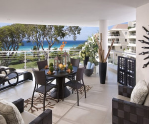 405 Palm Beach|Fleewinter tailor-made holidays