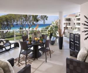 405 Palm Beach|Fleewinter tailor-made holidays