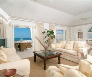 5 coconut Ridge at Sugar Hill, Three Bedroom Barbados Villa |Fleewinter