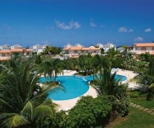 A103 Sugar Hil, Barbados Value Villas & Apartments |Fleewinter Tailor-Made Holidays