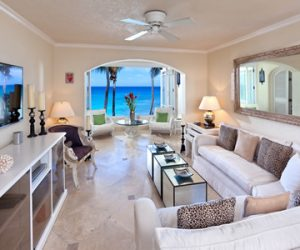 BAA016 Reeds 12 Penthouse Barbados|Fleewinter tailor-made holidays