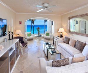 BAA016 Reeds 12 Penthouse Barbados|Fleewinter tailor-made holidays