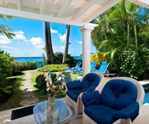 Chanel No 5, Three Bedroom Barbados Townhouse |Fleewinter