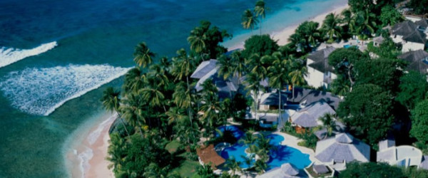 Greensleeves, Ultimate luxury Barbados villa | Fleewinter Tailor-made Holidays