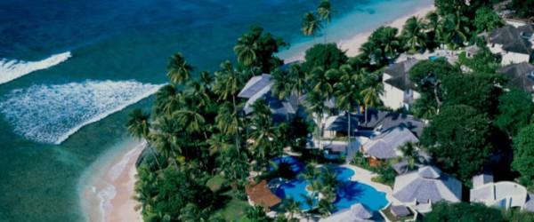 Greensleeves, Ultimate luxury Barbados villa | Fleewinter Tailor-made Holidays