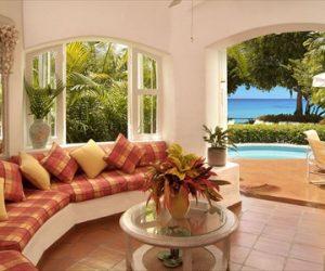 Hibiscus Merlin Bay Barbados |Fleewinter tailor-made holidays