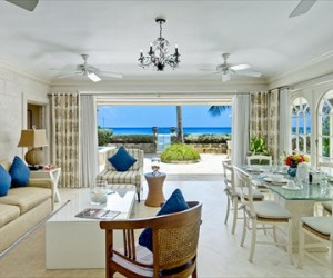 Leamington Cottage 1 Bedroom Barbados Villa Near Speightstown |Fleewinter