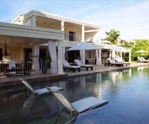 Leland at Royal Westmoreland, Barbados Villa | Fleewinter Tailor-made Holidays