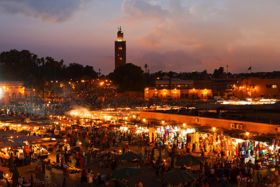 Marrakech-001