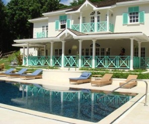 Moon Dance in Sandy Lane, Barbados Villa | Fleewinter Tailor-made Holidays