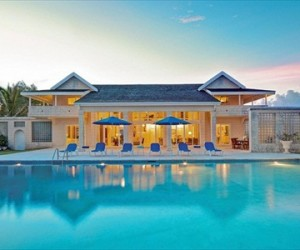 Ocean Mist on the South East Coast, Barbados Villa | Fleewinter Tailor-made Holidays