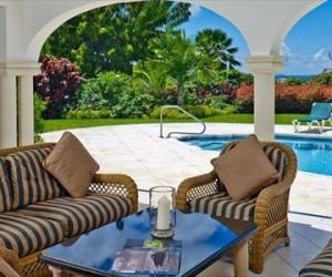 Oceana at Sugar Hill, 4 bedroom Barbados villa | Fleewinter tailor-made holidays
