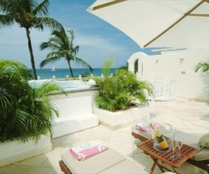 13 Reeds House 2 Bedroom Barbados Apartment |Fleewinter