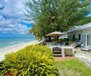 Reigate, Three Bedroom Barbados Villa |Fleewinter