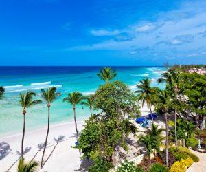 Sapphire Beach Apartment 517 Barbados | Fleewinter tailor-made holidays
