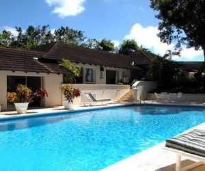 Solandra Villa Sandy lane Barbados |Fleewinter tailor-made holidays