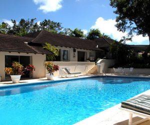 Solandra Villa Sandy lane Barbados |Fleewinter tailor-made holidays